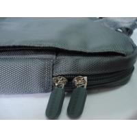 "Wholesale 7"" Customized Laptop Carrying Bag Slim Polyester For Briefcase from china suppliers"