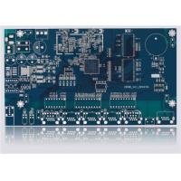 Quality Industrial control board for sale