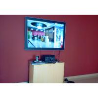 Wholesale Infrared LED Interactive Whiteboard Monitor 55inch , High resolution from china suppliers