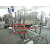 Wholesale per hour pasteurization from china suppliers