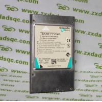Wholesale TSXMRPF004M from china suppliers
