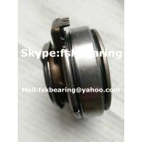 Wholesale NSK Clutch Bearings 58TKA3703B / VKD17245 / 50SCRN37P-4 / 614057 / 613004 from china suppliers