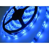 Wholesale LED Strip RGB5050 60LED/m from china suppliers