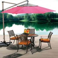 Wholesale World unique hottest 60Watt for laptop and mobile phone solar charger umbrella from china suppliers