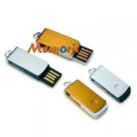 Quality Cheapest Customized usb memory stick  for sale
