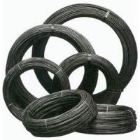 Wholesale 2015 hot sale black iron wire / black annealed wire / black annealed iron wire from china suppliers