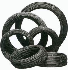 Wholesale 2015 hot sale black iron wire / black annealed wire / black annealed iron wire from china suppliers