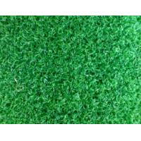 Wholesale Single - Layer Fabric Synthetic Resin Glue Artificial Adhesive for Golf Artificial Turf from china suppliers
