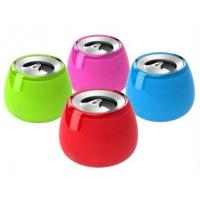 Wholesale bluetooth speaker with MIC from china suppliers