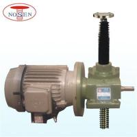 Wholesale Electric screw jack from china suppliers