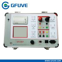 Wholesale 1000A HIGH QUALITY PORTABLE CT PT TESTER from china suppliers