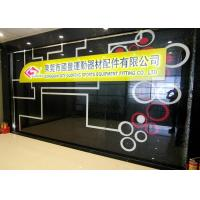 Dongguan Guofeng Sports Equipment Fitting Co., Ltd.