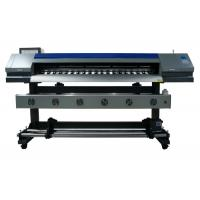 Quality 120 X 150CM Hydraulic Heat Transfer Press Sublimation Machine With Double Table for sale