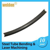 Wholesale Machining Hydraulic Cutting  tube fabrication for Medical Equipment from china suppliers