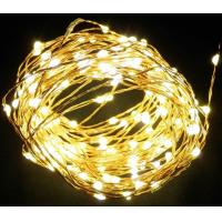Wholesale led copper spot light from china suppliers