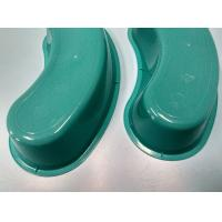 Wholesale 27g Surgical Green 700Ml Disposable Emesis Basin Medical Instruments from china suppliers