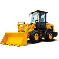 Wholesale XCMG Brand LW180KV Pay Loader  , front end loader for garden tractor from china suppliers
