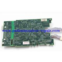 Buy cheap STP Board for GE Ohmeda-Datex S5 Patient Monitor Part Number ME 4F 8975540 from wholesalers