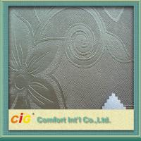 Wholesale High Grade PVC Artificial Leather from china suppliers