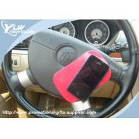Wholesale Car Dashboard Sticky Mat pad attached item for holding mobile phone without falling off from china suppliers
