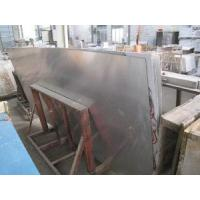 Wholesale Marble Composite Aluminium Honeycomb Panel for Wall Tile from china suppliers