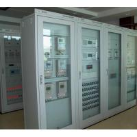 Control/Measure/Protection Panel Cubicle