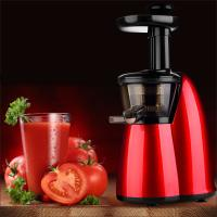 Latest carrot juice extractor - buy carrot juice extractor