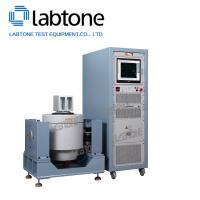 Wholesale Vibration Testing System Lab Machin for Auto Parts Meets JIS D1601 Standards from china suppliers