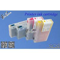 Wholesale 100ml 676XL Black Refillable Ink Cartridge For Eposn T6761 - 4 Ink Refill Cartridge from china suppliers
