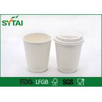 Buy cheap Simple Designed Disposable PLA Cups for Beverage from wholesalers
