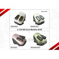 "Wholesale 2.5"" Car DVR Camera System With HD Color TFT, 1000mAh Rechargeable Battery CEE80 from china suppliers"