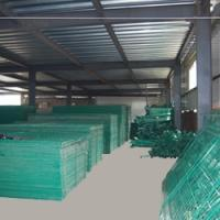 BEIJING SYJ WIRE MESH CO., LTD.