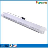 Wholesale Whole sale price waterproof ip65 3foot  30w tri-proof led light  2835smd linear led  shenzhen topsung from china suppliers