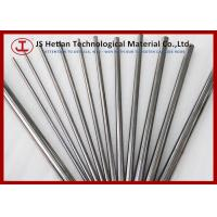 Wholesale CO 6% Tungsten Carbide Bar / Tungsten Carbide Rod Blanks as sintered in 330mm length from china suppliers