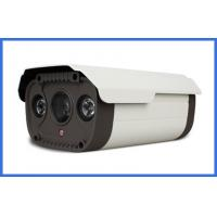 Wholesale Waterproof HD-SDI Security Camera system 1080p / 30fps, 720p / 60fps from china suppliers