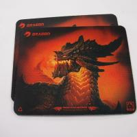 Wholesale Custom Large Size Black Dragon Game Mouse Pads 914 * 305mm Mouse Mats Gaming from china suppliers