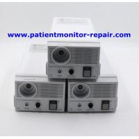 Wholesale SAM Smart Anesthesia Multi gas Module MMS Module Repair PN 2027076-004 from china suppliers