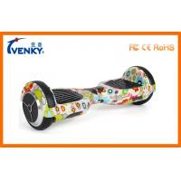 Wholesale Fashion 2 Wheel Mini Smart Self Balance Electric Drifting Scooter For Short-Distance Travel from china suppliers