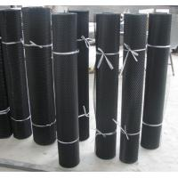 Wholesale powder coated expanded mesh as window screen,Royal manufacturer from china suppliers
