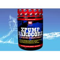Wholesale Xpump Hardcore Pre Workout Products Healthy Bodybuilding Supplements from china suppliers