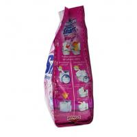 Quality high foam  factory price china washing  powder for cloth washing for sale