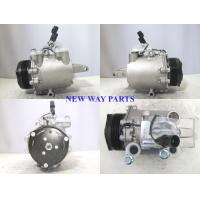 Wholesale akc200a080a  mn164472 mitsubishi colt , mirage , lancer fiore 2003 4g19 ac compressor from china suppliers