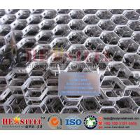 Buy cheap China Hex Mesh Supplier from wholesalers