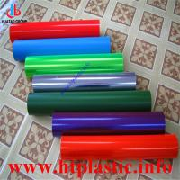 Wholesale high quality PVC plastic rolls from china suppliers