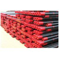 Quality API5CT J55 L80 Oil Tube for sale