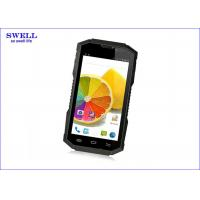 Wholesale 5.0 inch 8.0mp Camera Ip68 Smartphone Waterproof Android 4.4 V4 in Industry from china suppliers