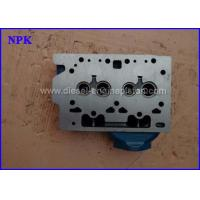 Wholesale The Kubota Engine Cylinder Head B6000 15231-03200 Fit For ZL600 Tractor from china suppliers
