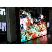 Wholesale DIP346 IP65 Electronic LED outdoor digital billboard Display with W 160 x H 160 Modules from china suppliers