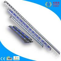 Wholesale 36W Linkable Waterproof LED Aquarium Light Strip from china suppliers