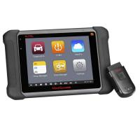 Wholesale 100% Original Autel MaxiSys MS906TS Universal Auto Scanner With TPMS Function Update Online from china suppliers
